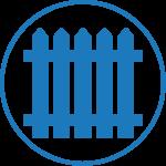 fencing-icon